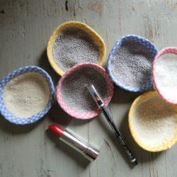Lingettes éponge lavables-BREIZH RAIN'ette-Produit breton