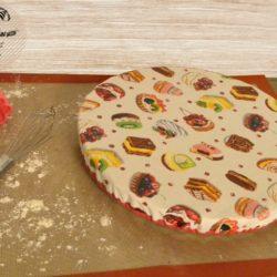 Couvercle-charlotte-reutilisables-cup-cake.Breizh-RAINette.Produit-breto