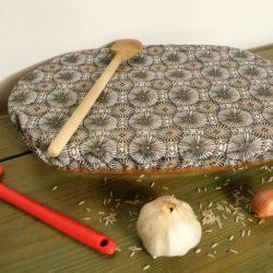 Couvercle-réutilisable-ovale-tissu-enduit-.zéro-déchet-.Breizh-RAINette.Produit-breton.j