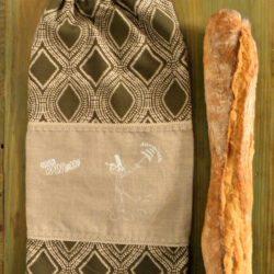 Sac-à-pain-tissu-kaki-Breizh-RAINette.Produit-breton.