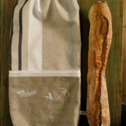 Sac-à-pain-tissu-marin.Breizh-RAINette.Produit-breton