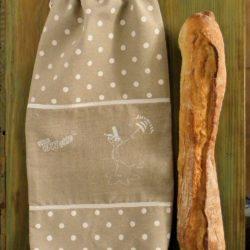 sac-à-pain-tissu-beige-.breizh-rainette-.produit-breton.