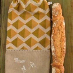 Sac-à-pain-tissu-moutarde-.breizh-rainette-produit-breton.