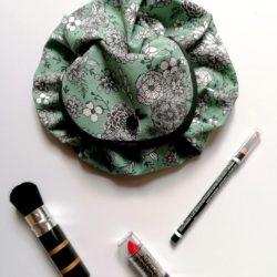 Trousse-bijoux-maquillage-veronese-.Breizh-RAINette.Produit-breton