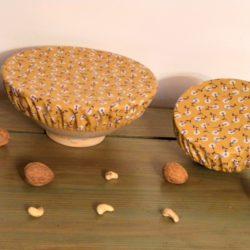 couvercles-charlottes-reutilisables-moutarde-.breizh-rainette-.produit-breton-