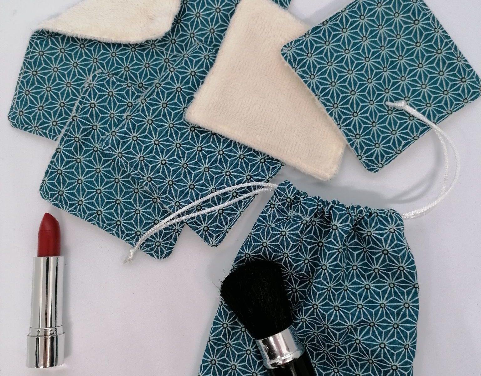 kit-lingettes-bleues-geometriques-breizh-RAINette-produit-breton.