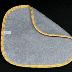 Carre-eponge-reutilisable-jaune-Breizh-RAINette.Produit-breton