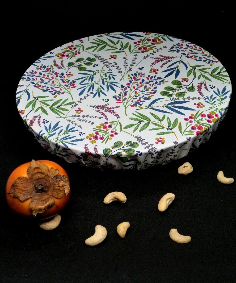 couvercle-charlotte-tarte-printemps-.Breizh-RAINette-.Produit-breton