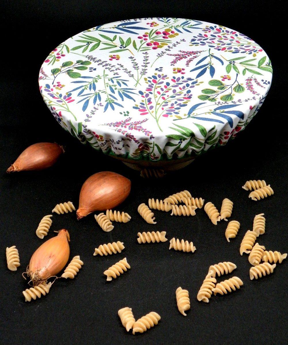 couvercle-reutilisable-saladier-printemps..breizh-RAINette.Produit-breton