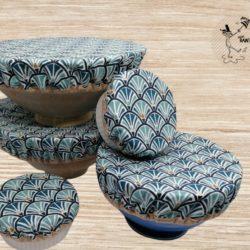 kit-couvercles-geometriques-bleus.breizh-rainette-.produit-breton
