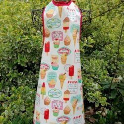 tablier-handicape-PVC-glaces.breizh-rainette-.produit-breton